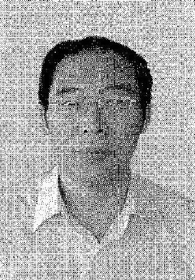 李玉健(杞县卫生 局副局长、杞县人民医院党委书记、院长).png