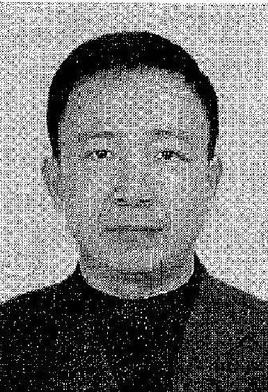 李豫杞(开封市住房公积金管理中心主任、党组书记).png