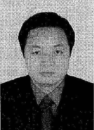 李远杰(中平能化集团尼龙化工有限公司副总经理(正处级)).png
