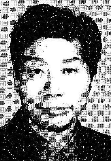 李云亭(中国画、中国美术家协会会员).png