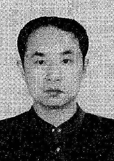 李运涛(开封市公路管理总段第一工程处副处长).png