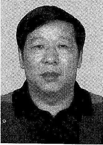 林恒志(开封市地震局局长、 党委书记).png