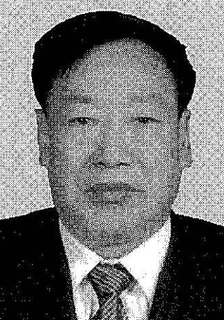 林继明(广 州军区某部任文书、班长、 排长、副指导员、连长、副教导员、教导员).png