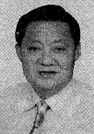 卢良功(开封市肿瘤医院院长、党总支书记).png