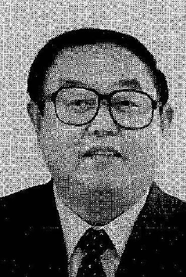 马爱民(开封市民政局任副局长(正县级)).png