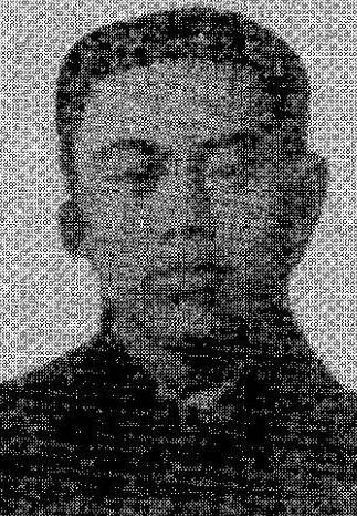 倪祥明(中国人民志愿军第39军第15师第343团7连副班长).png