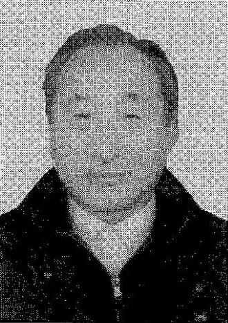 秦友昌(江苏省宝应县米厂副厂长).png