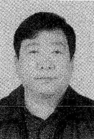 宋传中(河南省孔子学会常务理事、开封市策划学会副会长).png