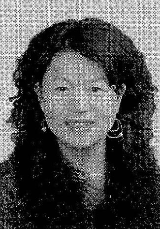 谭阿勇(河南省财经政法大学民商法学系法学副教授).png