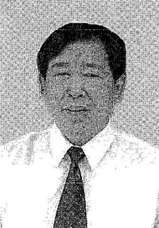 汪来清(开封市龙亭区人武部部长、区委常委).png