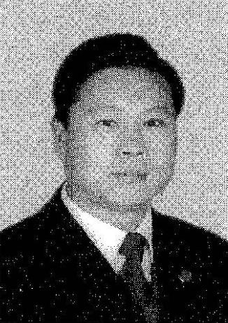 王剑(开封市金明区人民检察院党组书记、代理检察长).png
