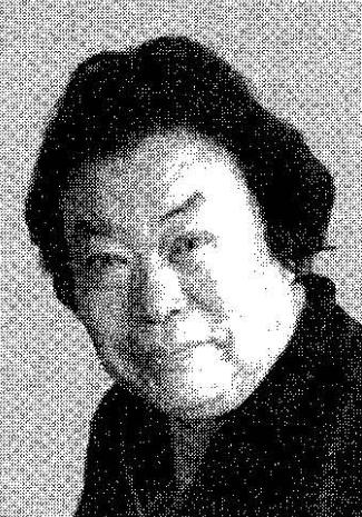 王敬平(中国美术家协会河南创作中心艺术总监、河南焦作富安画院院长、中国虎文化艺术研究会秘书长).png