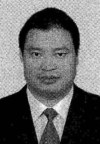 王可栋(商丘市梁园区新区管委会党组成员兼党政办公室主任).png