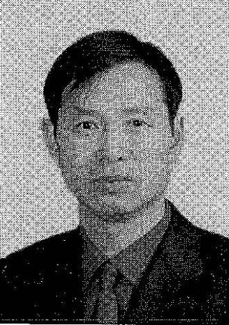 王连宇(中牟县水利(务)局任农水股副股长、办公室副主任、业务办主任、副局长).png