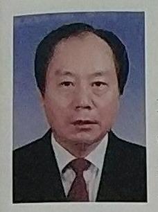 王守忠(开封三槐堂王氏文化研究会会长).jpg
