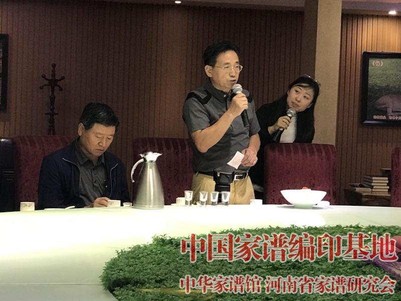 韩国魏氏宗亲总会魏滋炯会长率团来河南寻根祭祖 (4).jpg