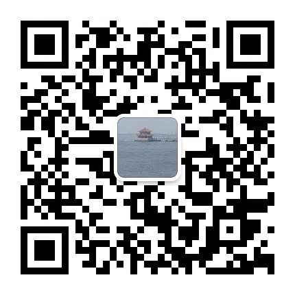 第四届中华家谱展评大会微信群管理员jiapuju.jpg