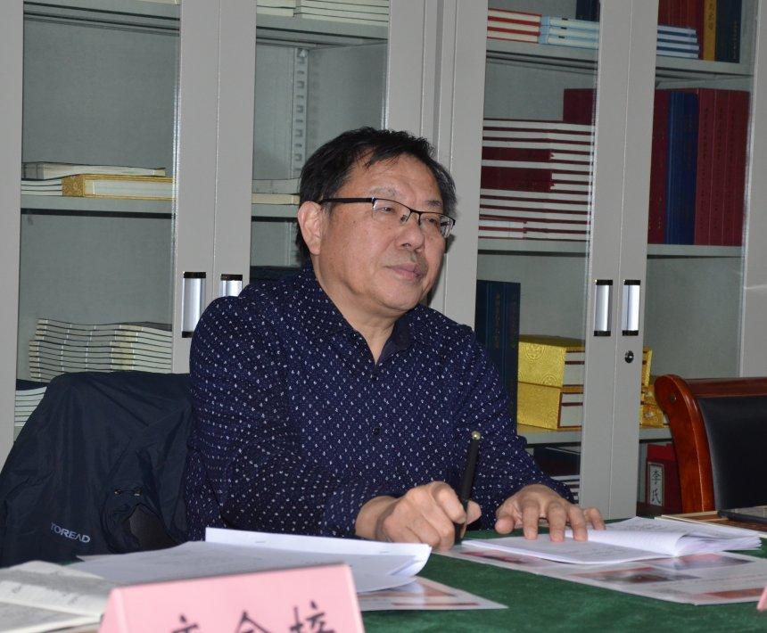 张新斌副会长发表讲话.jpg