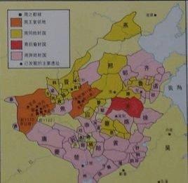 黄国及周边地图.jpg