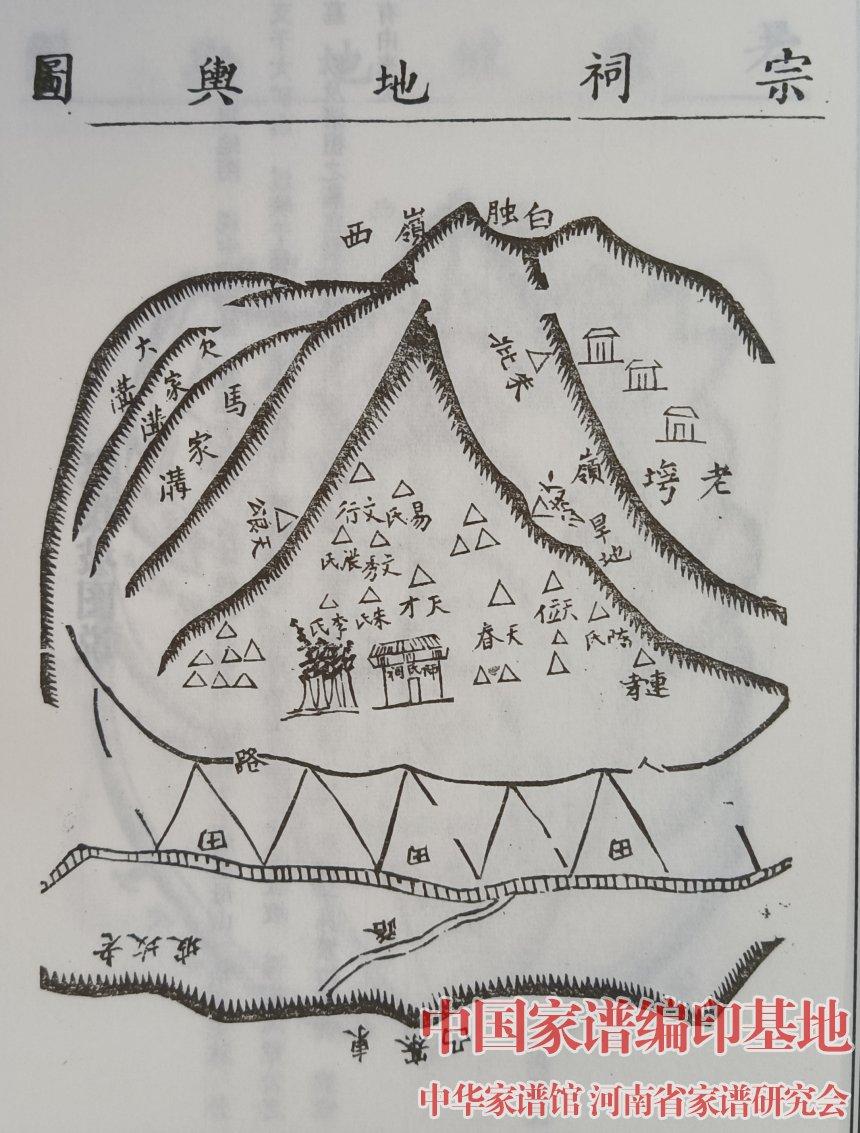 师氏宗祠地与图.jpg