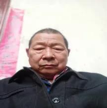 魏厚栋(南阳市魏姓文化研究会副会长).jpg