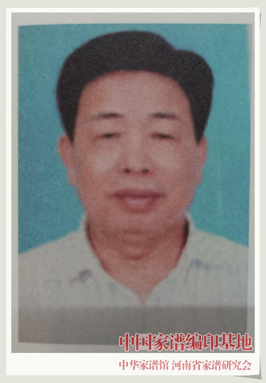 林振庚(广东省汕尾市计生局副局长).jpg