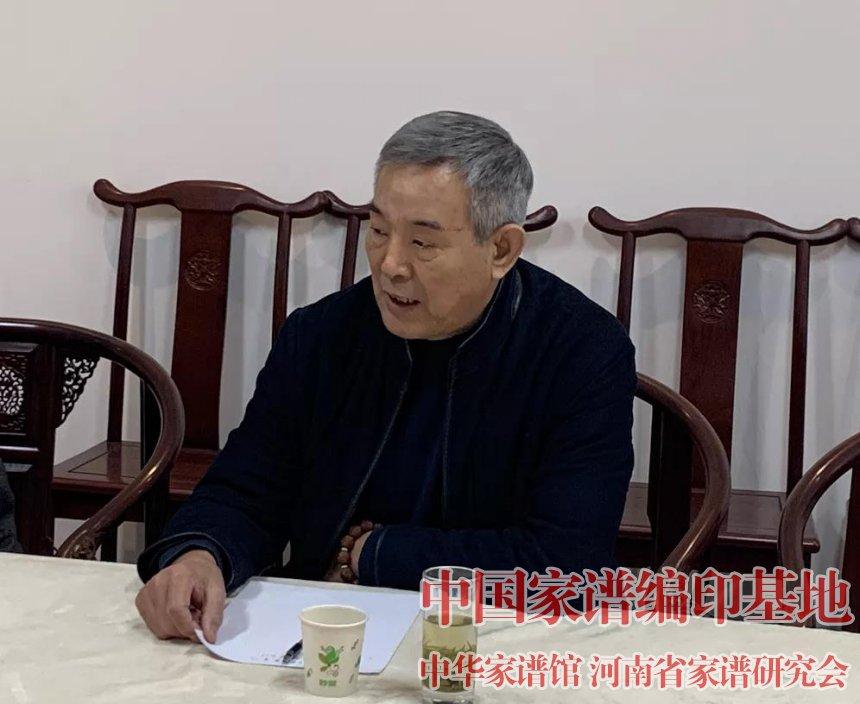 2书记袁其生同志.jpg