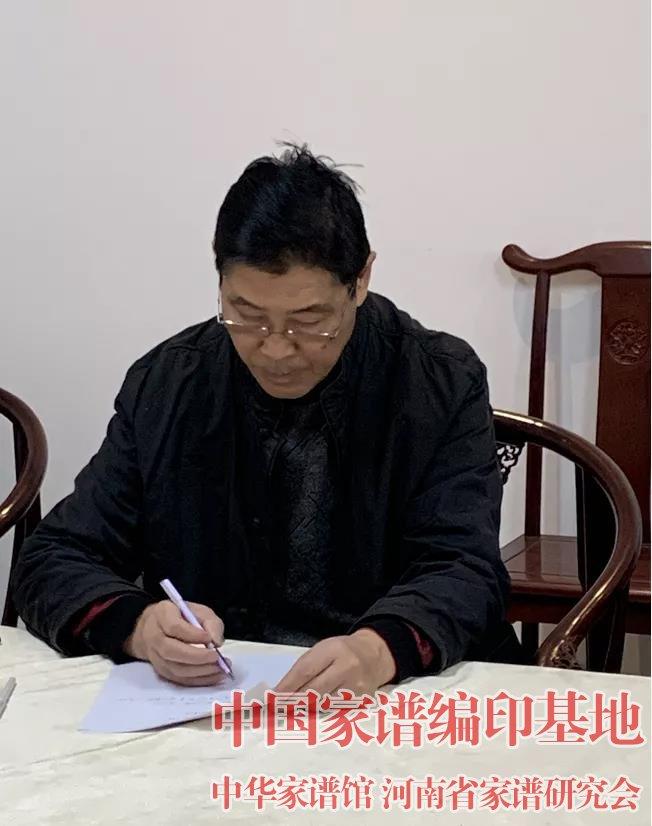 3副书记袁学忠同志.jpg