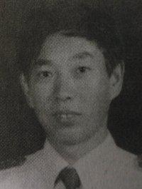 魏成友(周口地区模范教师)图片
